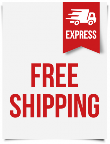 Free shipping tablets