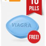 Free Viagra Samples 10 x 100 mg