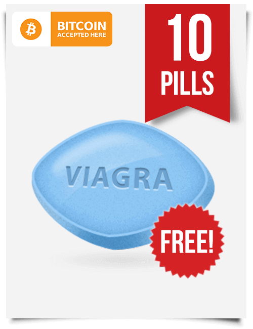 Free Viagra Samples 10 x 100 mg