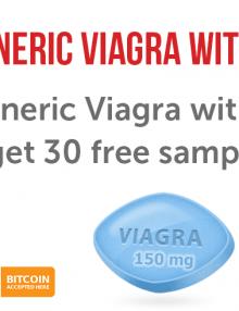 Viagra 150 mg
