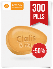 cialis daily online 0 79 per tablet cialis on a daily basis