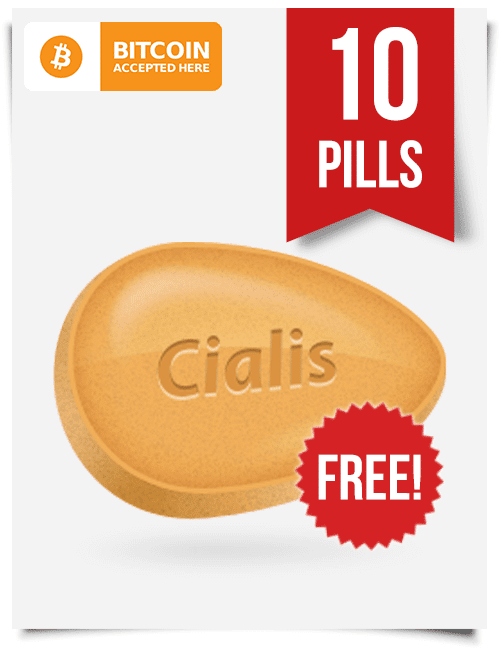 Where to get cialis samples