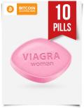 Female Viagra Online 10 Pills | CialisBit