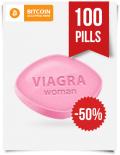 Female Viagra Online 100 Pills | CialisBit