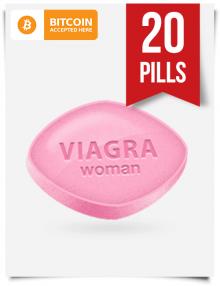 Female Viagra Online 20 Pills | CialisBit