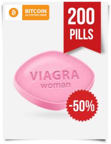 Female Viagra Online 200 Pills | CialisBit