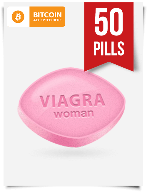 Viagra for recreational use