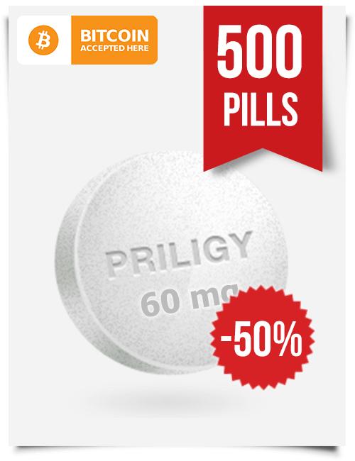 plaquenil plm precio