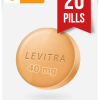 Levitra 40mg Online - 20