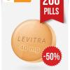 Levitra 40mg Online - 200
