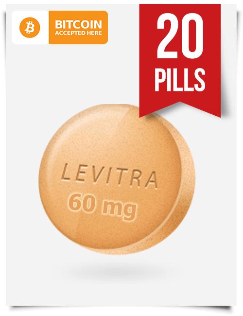 Levitra 60mg Online - 20