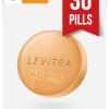 Levitra 60mg Online - 30
