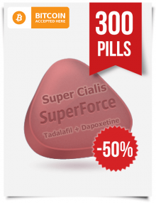 cheap viagra uk