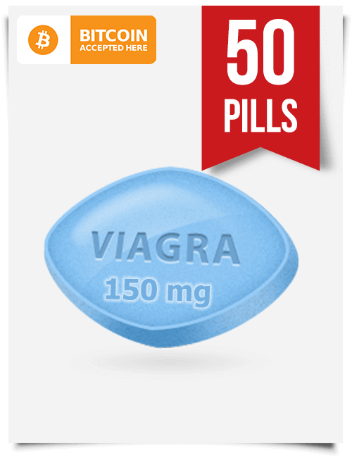 Viagra 150 mg prices