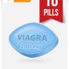 Viagra 200mg Online 10 Pills