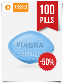 Cheap Viagra 200 mg 100 Pills