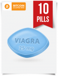 Viagra 25mg Online 10 Pills
