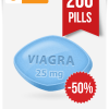 Viagra 25mg Online 200 Pills