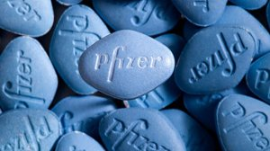 Pills from erectile dysfunction