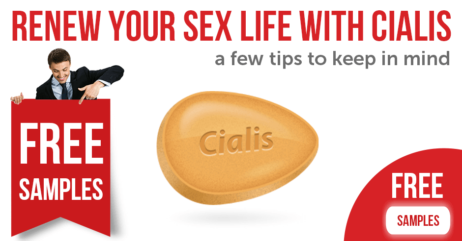 What You Need to Know Before Buying Cialis Over the Counter
