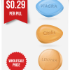 Buy Generic Viagra in Bulk – Wholesale Price