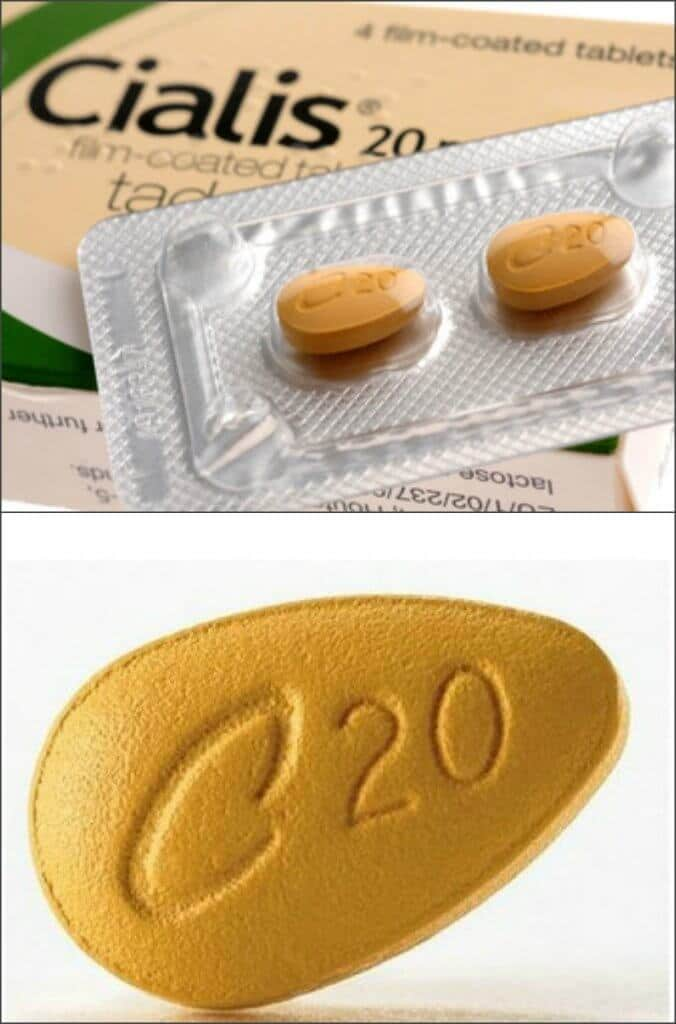 Can First-Time Users Take Cialis 20mg Right Away ...
