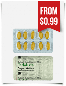 Where To Buy Cialis Super Active Pills