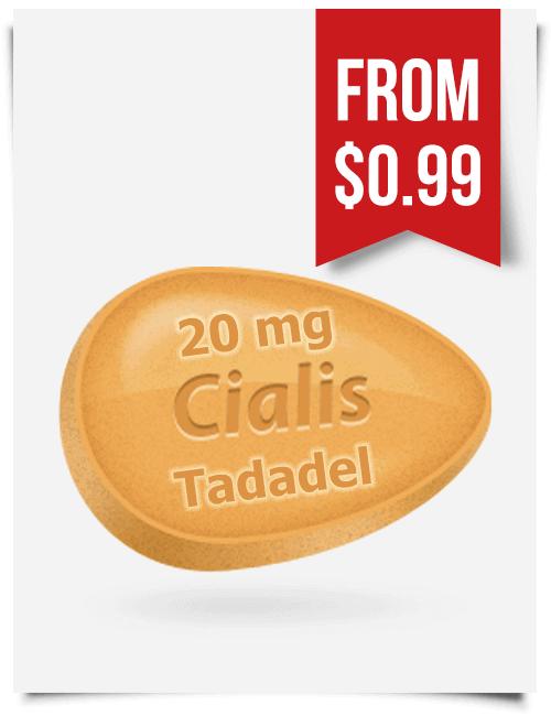 Tadadel