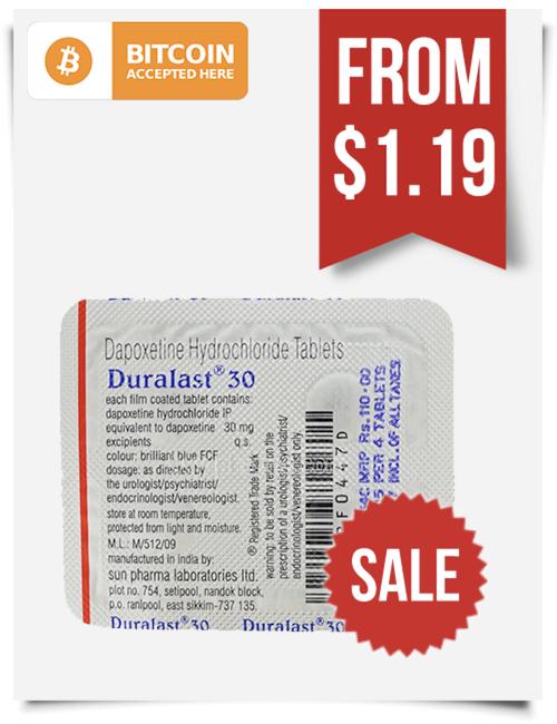 buy chloroquine phosphate online